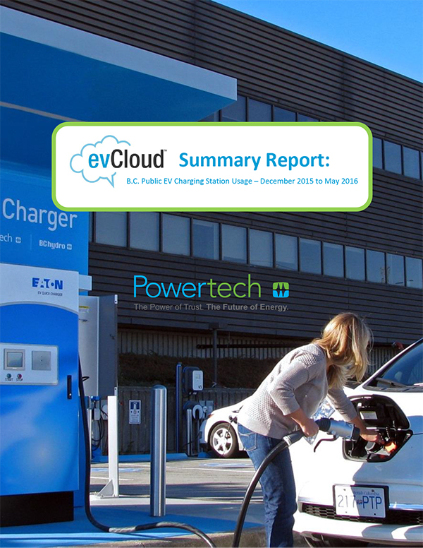 "<a href=""/s/EV-Cloud-Summary-2017.pdf"">EV Cloud Summary 2017</a>"