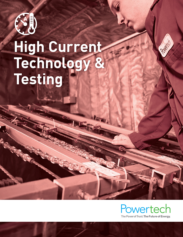 "<a href=""/s/High-Current.pdf"">High Current Lab</a>"