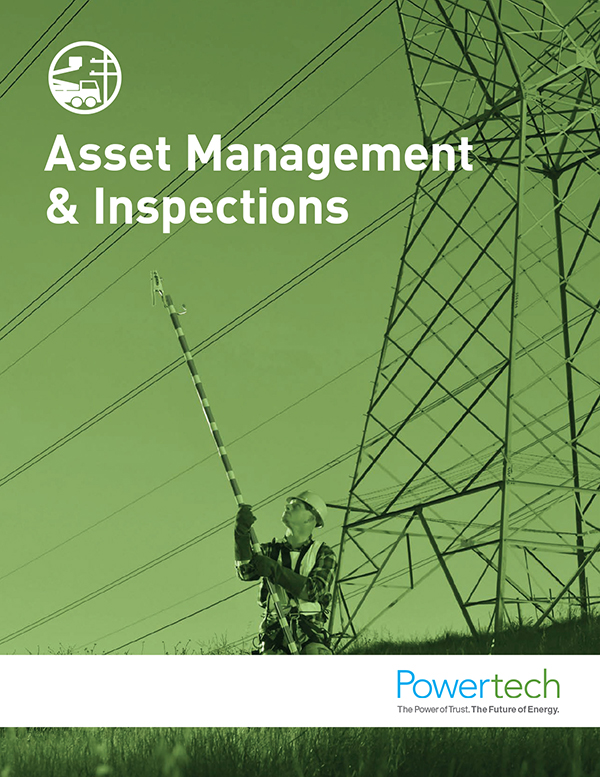 "<a href=""/s/Asset-Management.pdf"">Asset Management Lab</a>"
