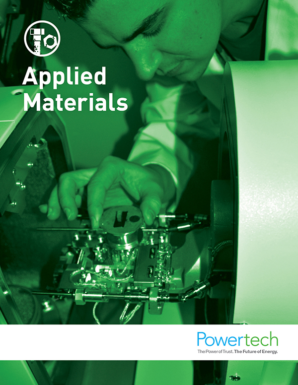 "<a href=""/s/Applied-Materials.pdf"">Applied Materials Lab</a>"