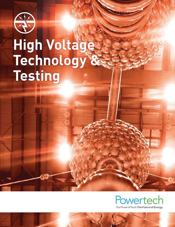 """<a href=""""/s/High-Voltage.pdf"""">High Voltage Lab</a>"""