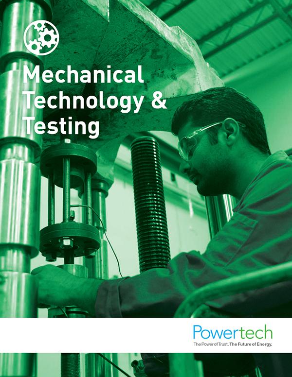 "<a href=""/s/Mechanical-Technology.pdf"">Mechanical Lab</a>"