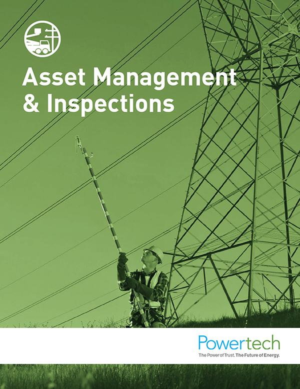 """<a href=""""/s/Asset-Management.pdf"""">Asset Management Lab</a>"""