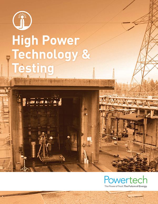 """<a href=""""/s/High-Power.pdf"""">High Power Lab</a>"""