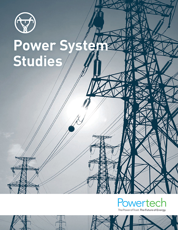"<a href=""/s/Power-Systems-Studies.pdf""><strong>Power Systems Studies</strong></a>"