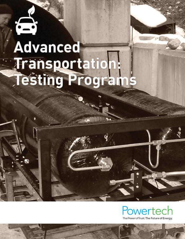"<a href=""/s/Advanced-Transportation-Testing-Brochure.pdf"">Testing Programs</a>"
