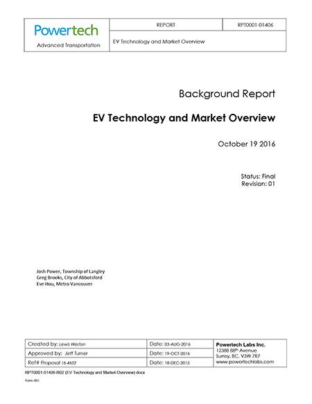 """<a href=""""/s/EVTechnologyMarketOverview.pdf.pdf"""">EV Market Overview 2016</a>"""