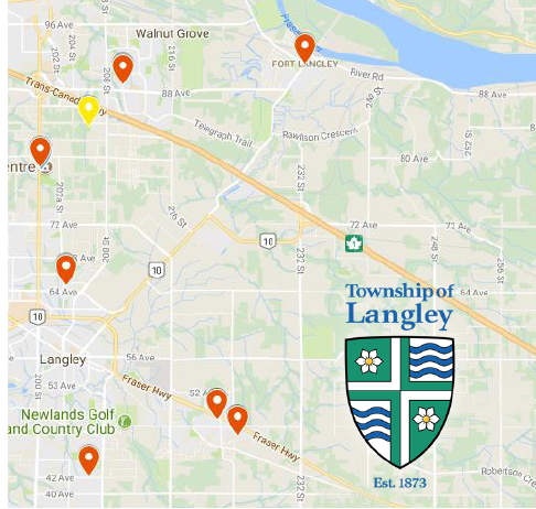 EV Services Langley final rev.jpg