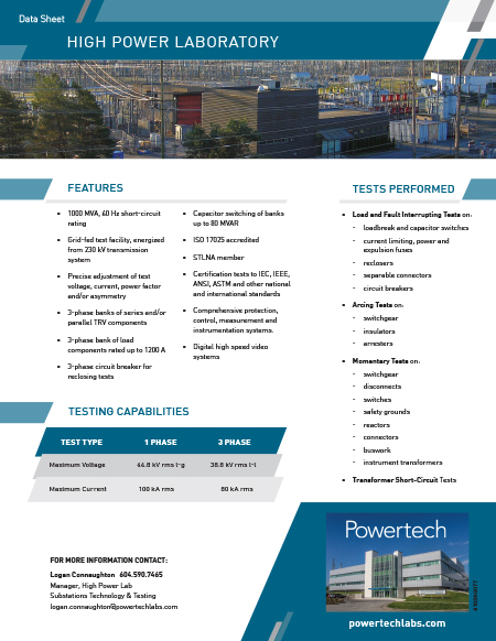 "<a href=""/s/High-Power-Data-Sheet-C.pdf"">High Power Data Sheet</a>"