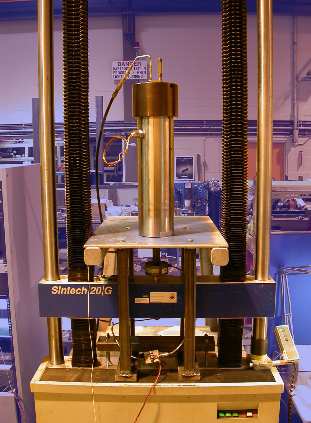 "<a href=""/services-all/hydrogen-embrittlement-testing"">HYDROGEN EMBRITTLEMENT TESTING</a>"