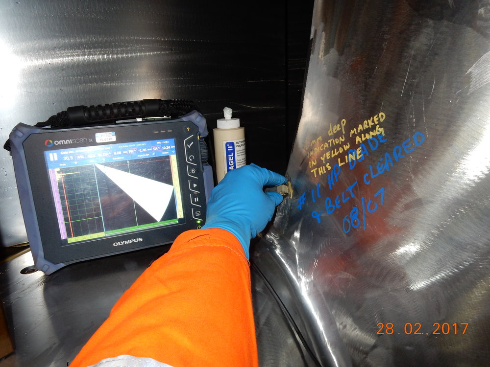 "<a href=""/services-all/ultrasonic-testing"">ULTRASONIC TESTING</a>"