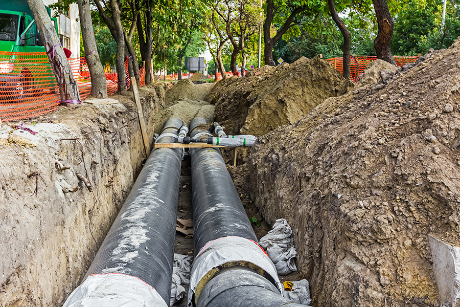 "<a href=""/services-all/ultrasonic-testing"">BURIED INFRASTRUCTURE PIPE EVALUATION</a>"