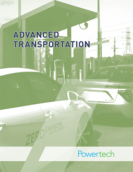 "<a href=""/s/Advanced Transportation-Sector.pdf"">Advanced Transportation Sector</a>"