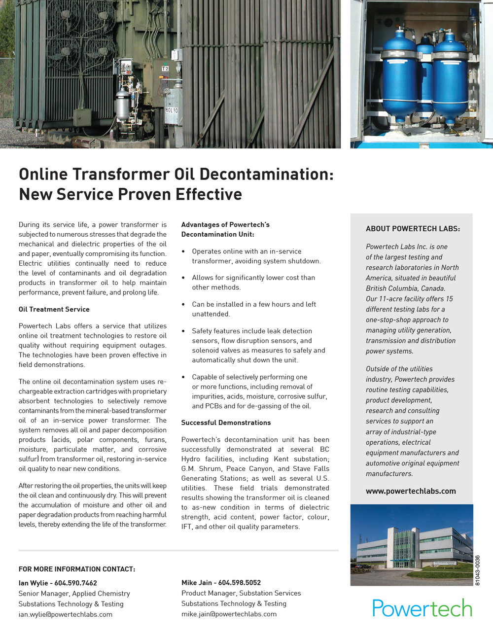 "<a href=""/s/Oil-Decontamination-rev-4.pdf"">Online Oil Decontamination</a>"