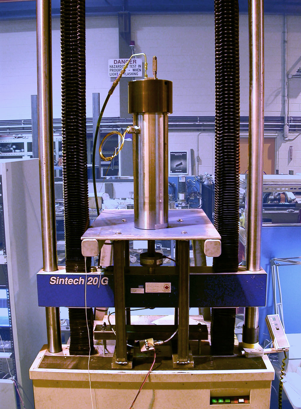 High pressure test setup (edit).jpg