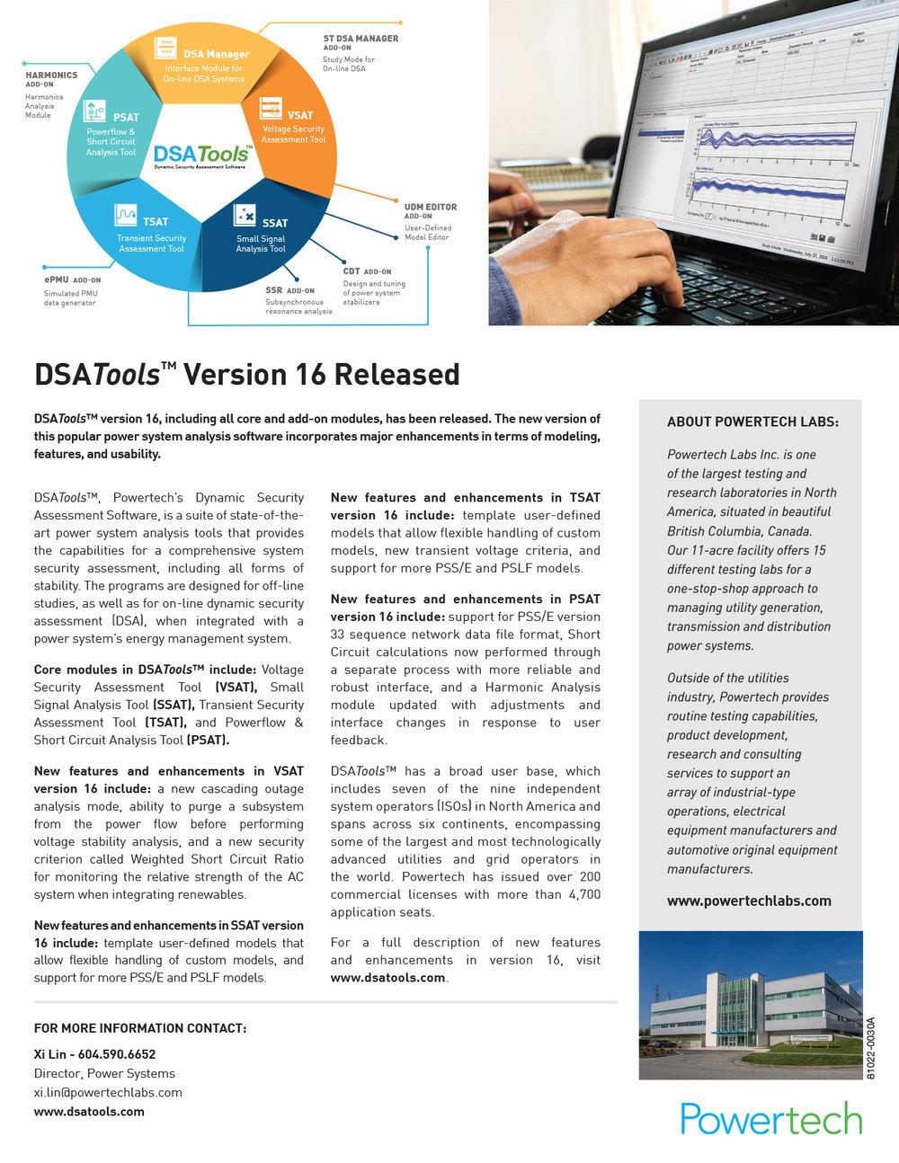 DSA Tools Version 16 A.jpg