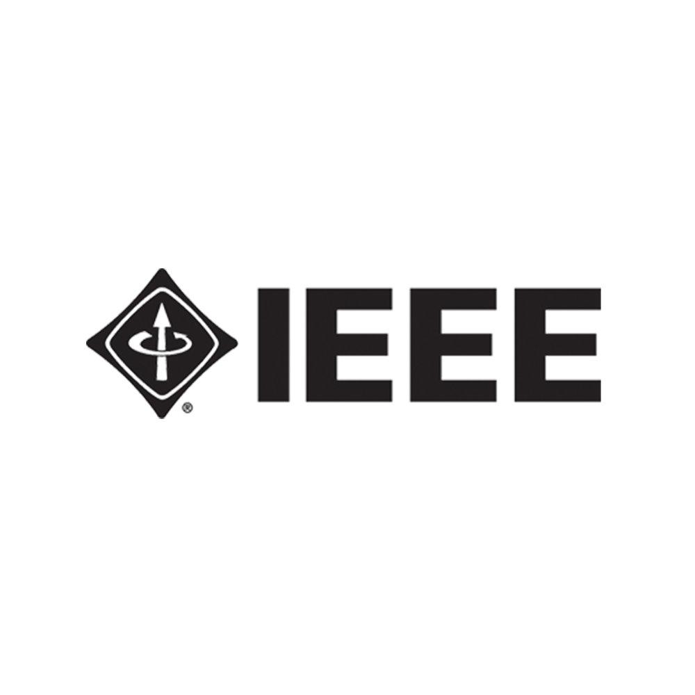 IEEE.jpg