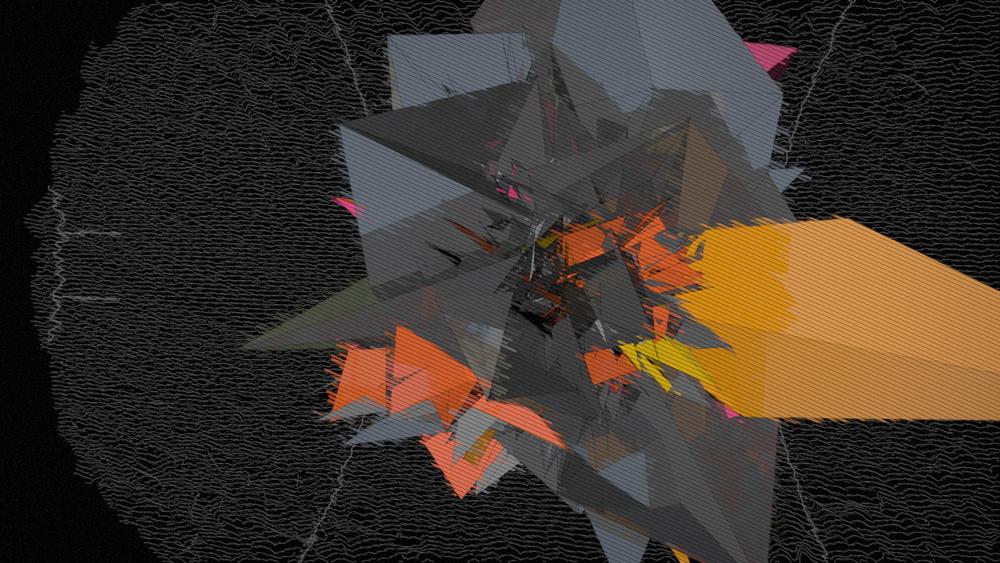 _metricon_L0-(02185).jpg