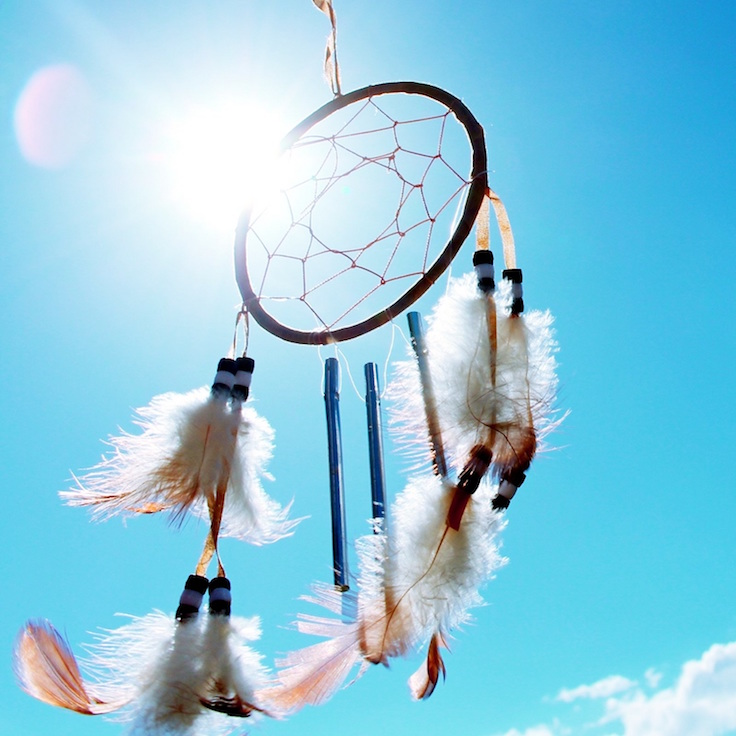 dreamcatchers copy.jpg