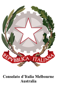 Emblem_of_Italy - consolate.png