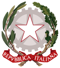 Emblem_of_Italy.png