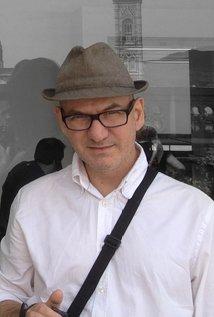 Giovanni_Coda