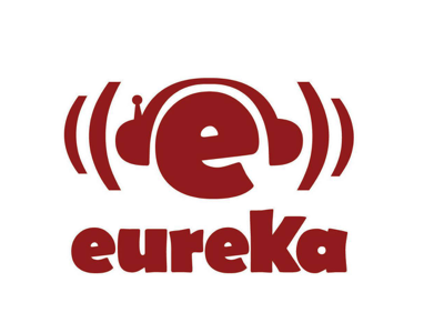 blog-template_eureka.png