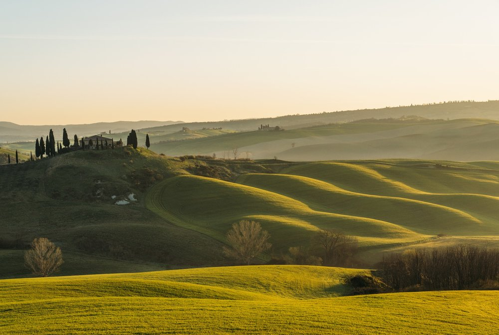 tuscany-1341536_1920.jpg
