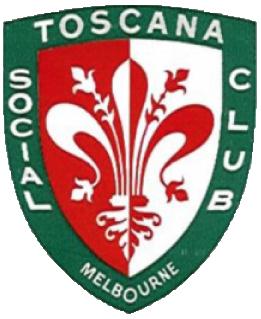 SCA TOSCANA logo.jpg