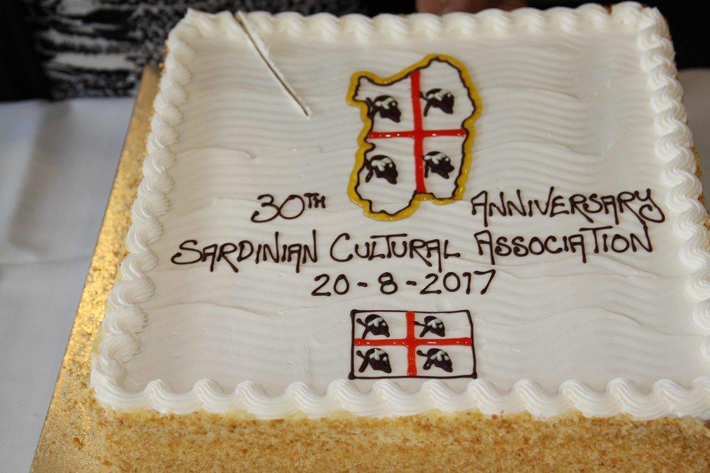 THE CAKE.jpg