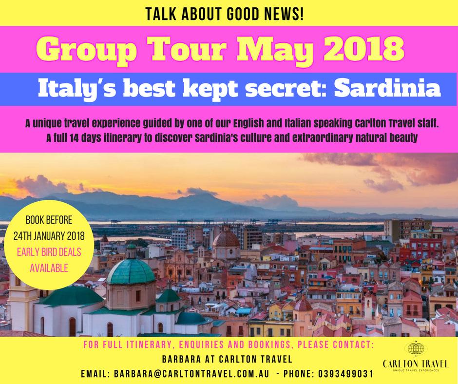 Sardinian Tour 2018 Page 1.png