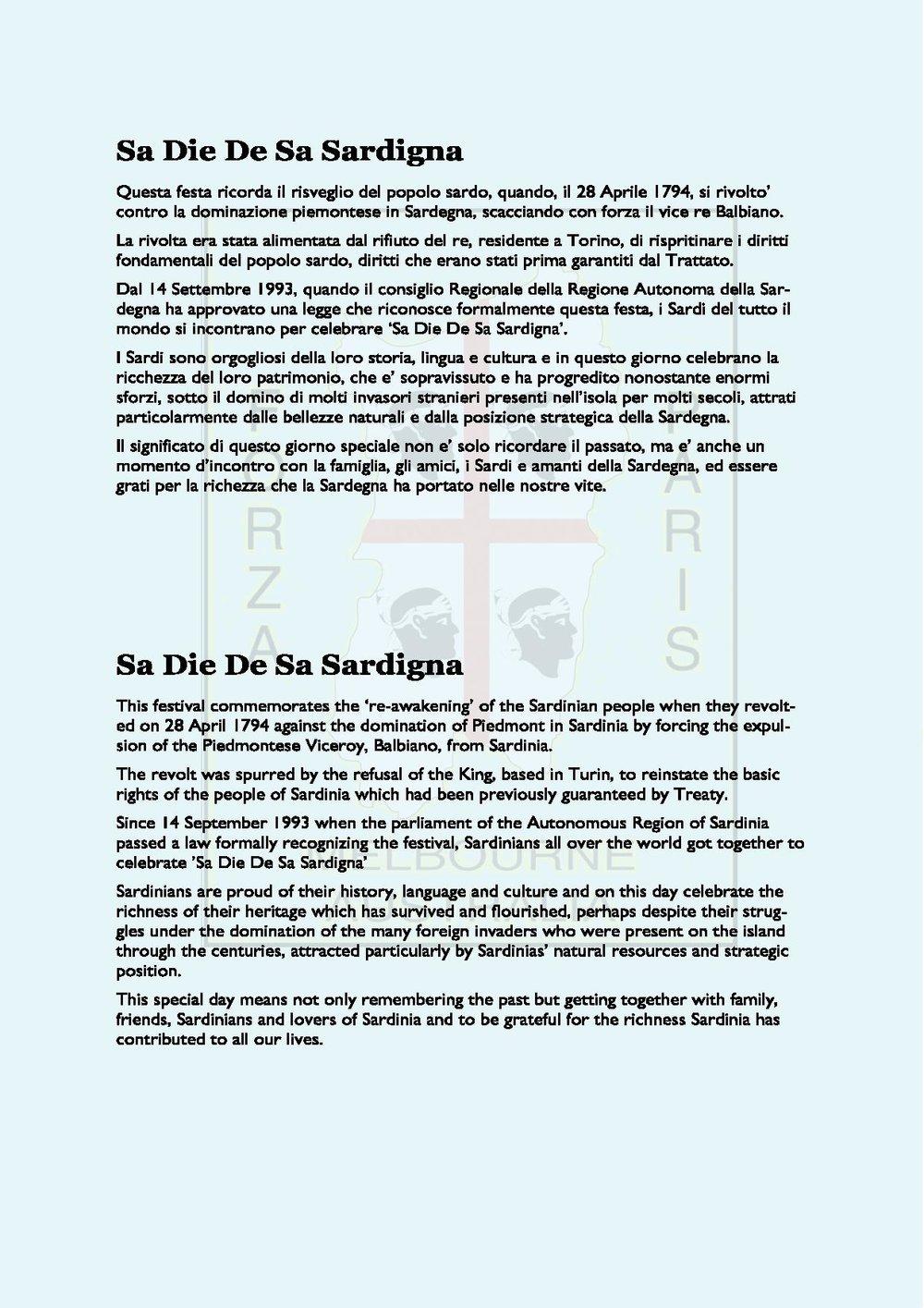 SA DIE DE SA SARDIGNA 2018 v2-page-002.jpg