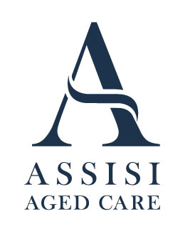 ASSISI - New Logo.jpg