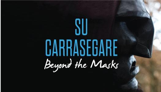 Su Carrasegare Beyond the Masks_Logo.jpg