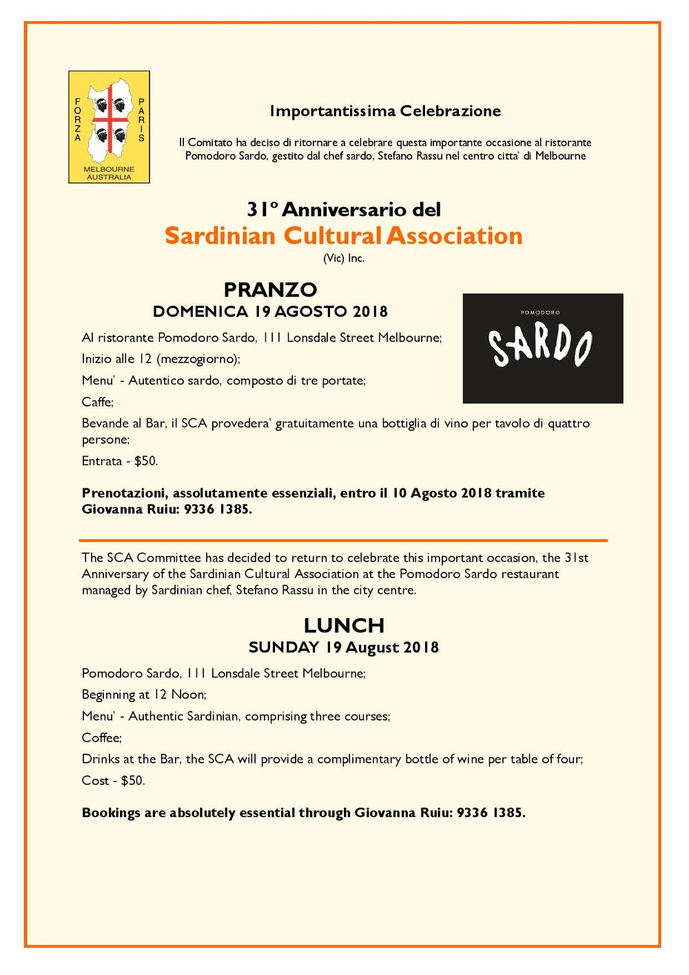 SCA 31st ANNIVERSARY LUNCH FLYER 2018-page-001.jpg