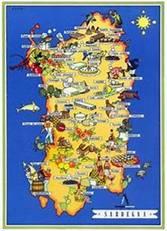 Map of Sardinia.jpg
