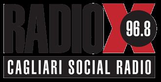 Radio96.8.png