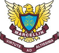 Marcellin logo.jpg