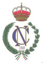 Sardinian Cultural Association.jpg