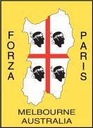 Sardegna Italia logo.jpg