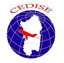 CEDISE logo.jpg