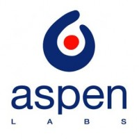 normal_100_logo_aspen_labs_para_web.jpg