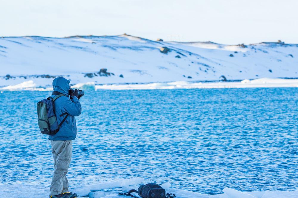 iceland (8 of 14).jpg