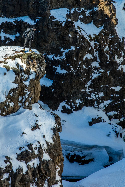 iceland (14 of 14).jpg