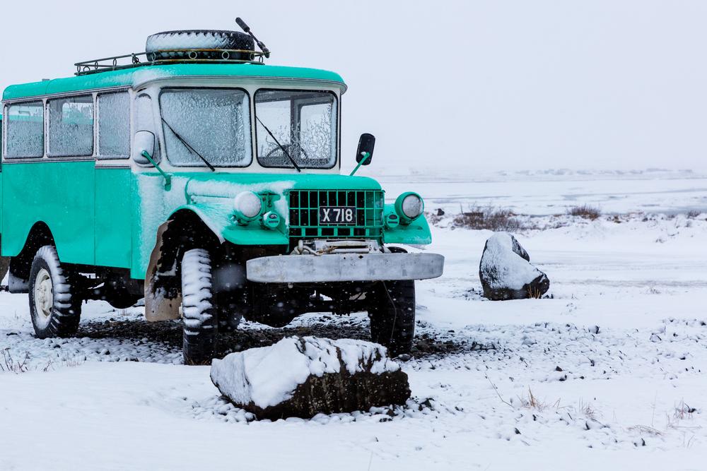 iceland (1 of 14).jpg