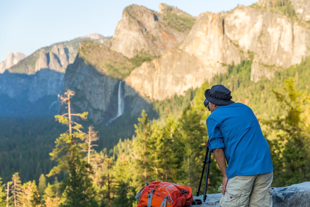 Yosemite  (3 of 12).jpg