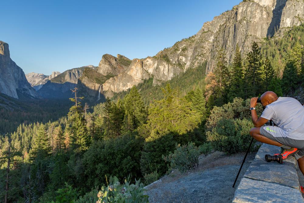 Yosemite  (2 of 12).jpg