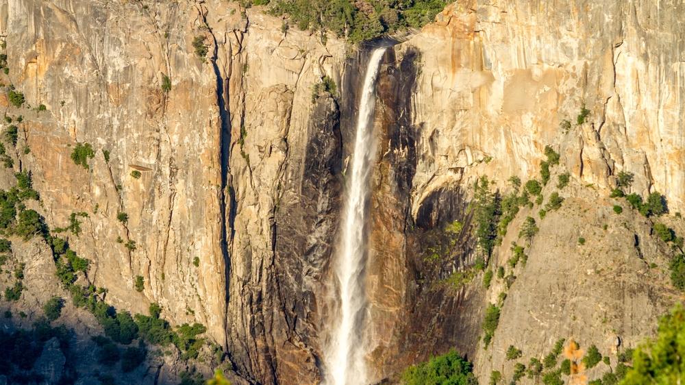 Yosemite  (4 of 12).jpg