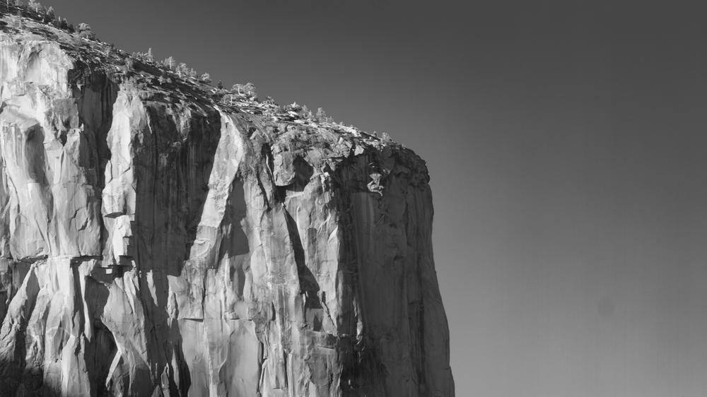 Yosemite  (5 of 12).jpg