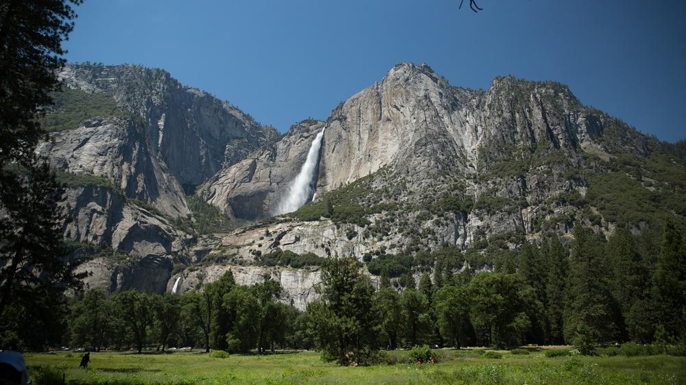 Yosemite  (11 of 12).jpg